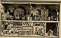Histoire des jouets - ouvrage contenant 250 illustrations dans le texte et 100 gravures hors texte dont 50 planches coloriées à l'aquarelle (1902) (14596104250).jpg