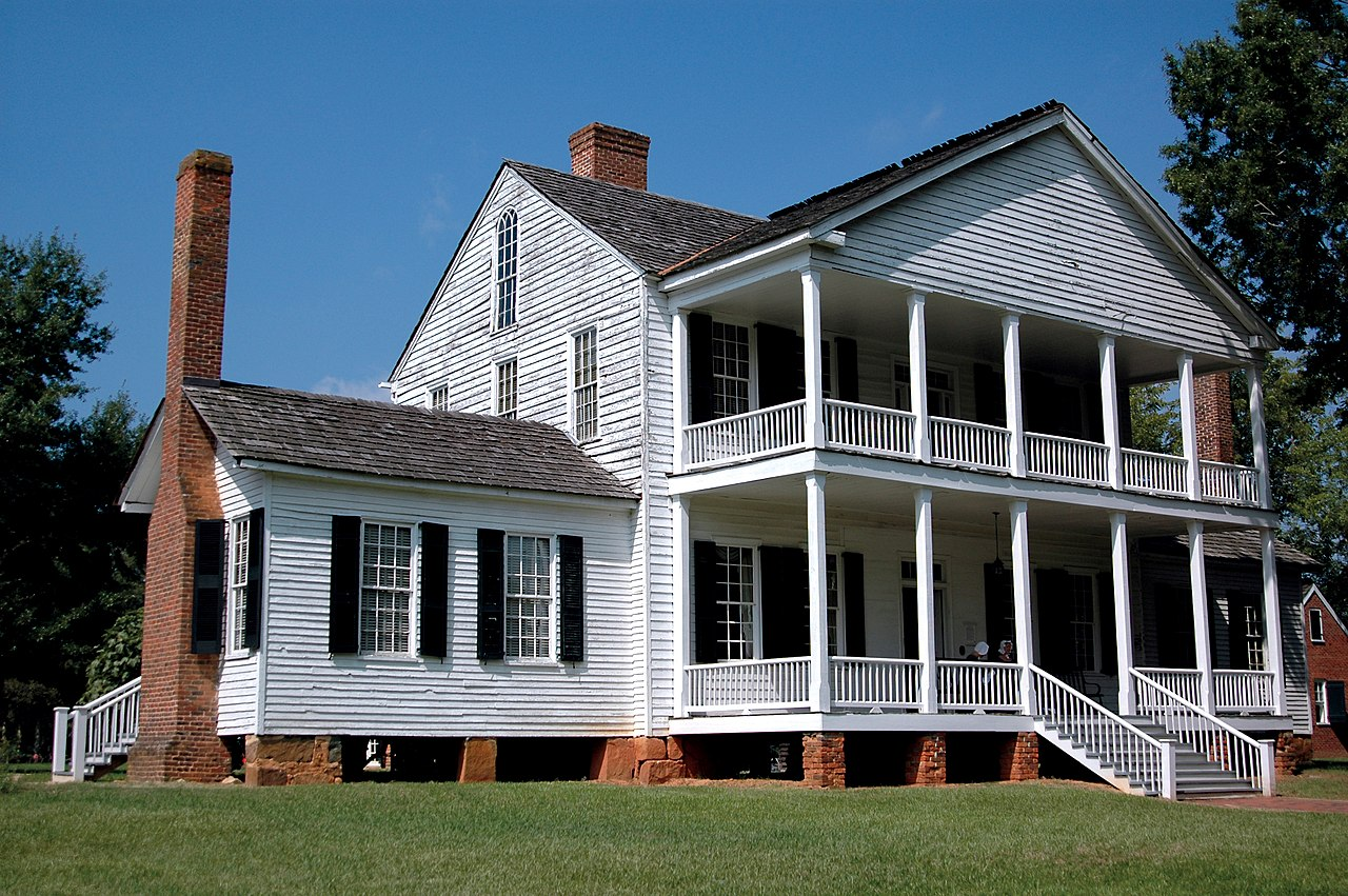 Historic Brattonsville main house.jpg