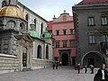 Historic Centre of Kraków-107797.jpg