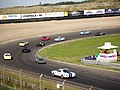 Historic Grand Prix (20828727408).jpg