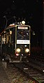 Historische Bahn.jpg