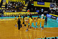 Hitachi sunrockers 090214.jpg