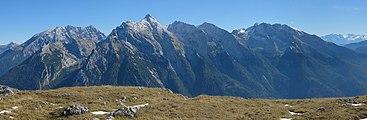 Hochkaltergebirge.jpg