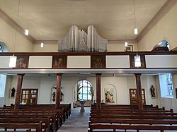 Hochmössingen, St. Otmar, Orgel (1) - retouched.jpg