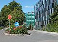 Hochschule-trier-verkehrswege.jpg