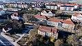 Hochschule Nordhausen by Vincent Eisfeld.jpg