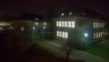 Hochschule TrierGebaeudeH-J-K-V2.png