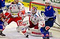 Hockey pictures-micheu-EC VSV vs HCB Südtirol 03252014 (154 von 180) (13666826914).jpg