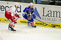 Hockey pictures-micheu-EC VSV vs HCB Südtirol 03252014 (163 von 180) (13666382525).jpg
