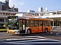 Hoei-Kotsu 816 Toyota-Oiden-Bus BRC-Hybrid.jpg