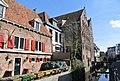Hof, 3811 Amersfoort, Netherlands - panoramio (3).jpg