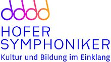 Hofer Symphoniker Logo.jpg