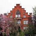Hohenecker Hof 01.jpg