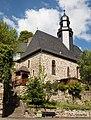 Hohensolms-Kirche.jpg