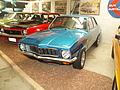 Holden LJ Torana GTR-XU1 (4989299963).jpg