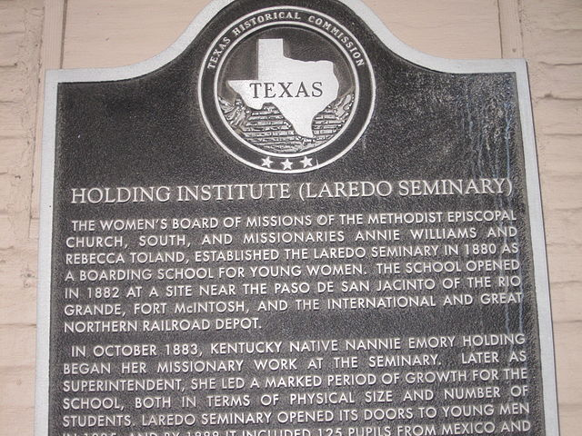 Photo of Black plaque № 24609