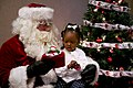 Holiday party 12-10-14 3266 (15812573508).jpg