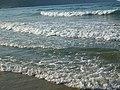 Holidays Greece - panoramio (839).jpg