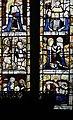 Holl Seintiau - All Saints' Church, Gresffordd (Gresford) xx 24.jpg