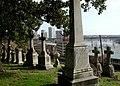 Hollywood Cemetery Richmond.jpg