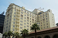 Hollywood Hotel Roosevelt P4050186.jpg