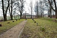 Holní Pelhřimov přenesený hřbitov.JPG