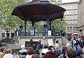 Holocaust-Gedenktag Düsseldorf, 28. April 2014 (1).jpg