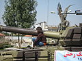 Holy Defence Week Expo - Simorgh Culture House - Nishapur 088.jpg