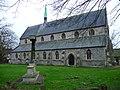 Holy Trinity Church, Winchester.jpg