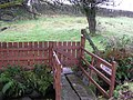 Holywell, Belcoo - geograph.org.uk - 1177941.jpg
