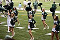 Homecoming Game 2012-104 (8162183820).jpg