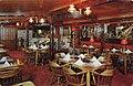 Homer Weimer's Old Hickory Inn (NBY 435919).jpg