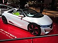 Honda EV-Ster Concept (14510372072).jpg