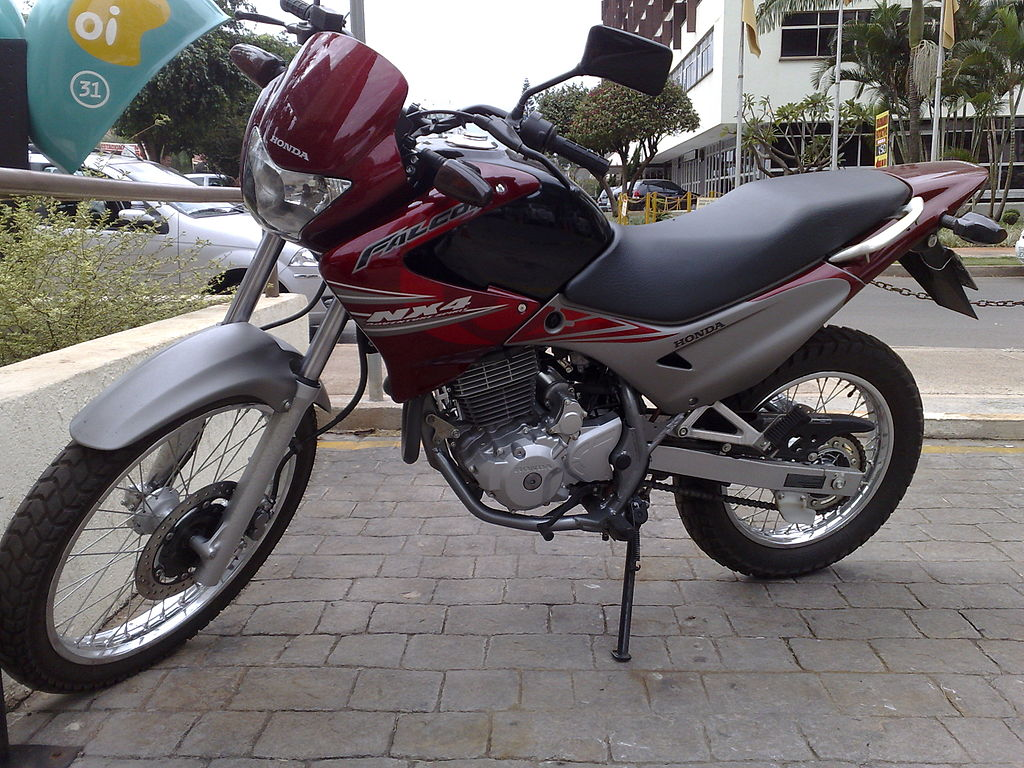Honda Click I Vs Yamaha Aerox