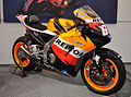 Honda RC211V 2006 NH.jpg