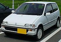 Honda Today.jpg