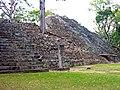 Honduras-0162 (2214381528).jpg