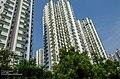 Hong Kong (16784097069).jpg