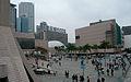 Hong Kong (3360930576).jpg