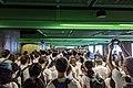 Hong Kong anti-extradition bill protest (48108594267).jpg