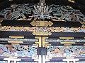 Hongan-ji National Treasure World heritage Kyoto 国宝・世界遺産 本願寺 京都431.JPG