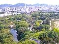 Honmachi, Himeji, Hyogo Prefecture 670-0012, Japan - panoramio (18).jpg