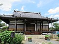 Honman-ji Kyoto 007.jpg