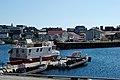 Honningsvåg 2013 06 09 3483 (10318930893).jpg