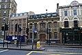 Hop Studios, Jamaica Rd - geograph.org.uk - 1271545.jpg