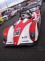 Horag LigierJS51 HH2009.JPG