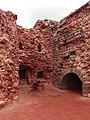 Hormoz castle.jpg