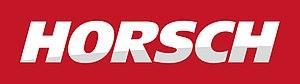 Horsch Logo Bogen weiss auf rot.jpg