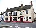 Horse Pond Inn, Castle Cary - geograph.org.uk - 667533.jpg