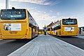 Horsens Trafikterminal bybusser 01.jpg